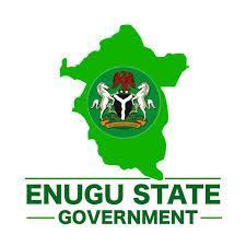 Enugu State Government HND/Bsc Job Recruitment – Auditor-General